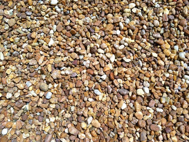 landscaping stone in bulk earth resources. Black Bedroom Furniture Sets. Home Design Ideas
